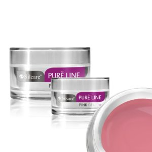 PINK PURE LINE 50gr