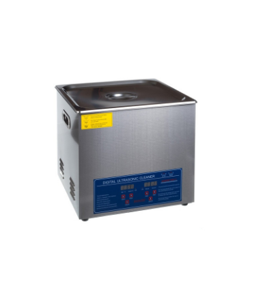Claresa Rubber Base 5ml, nr 5