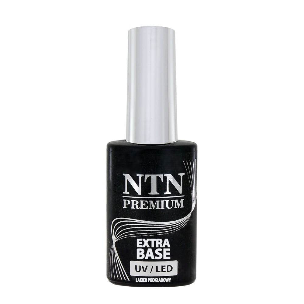 BASE EXTRA NTN 5ML