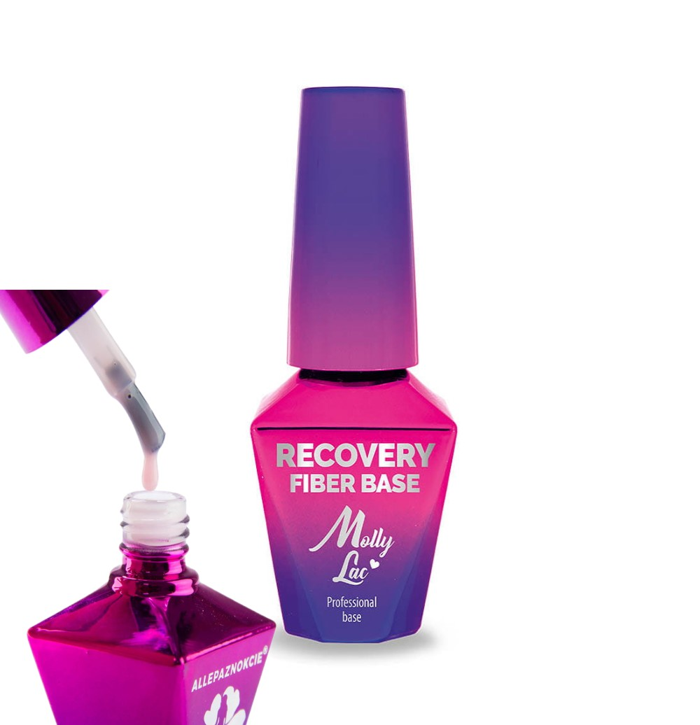 RECOVERY MILKYWAY 10ML
