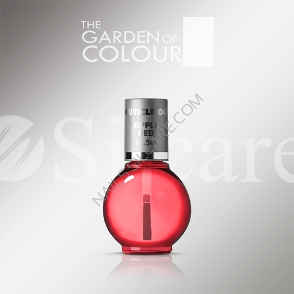APPLE RED 75ml