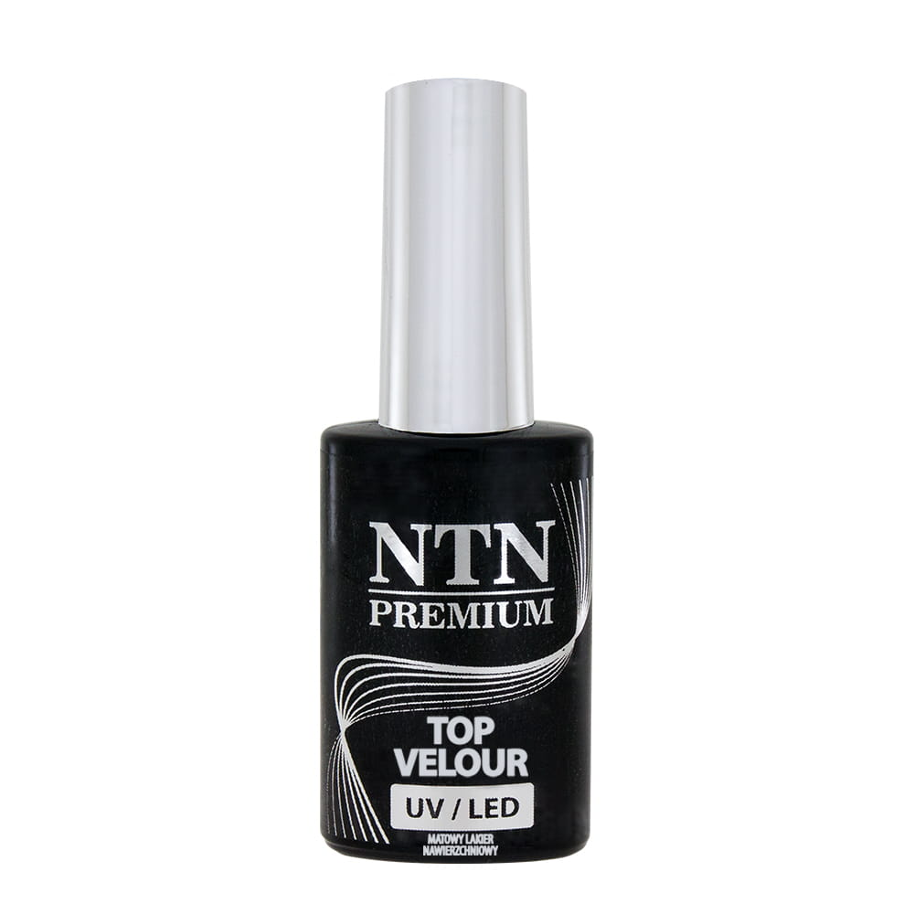 TOP VELOUR NTN PREMIUM 10ML